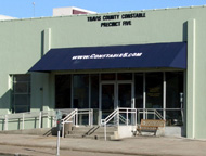 Our office is conveniently located across the street from the main Courthouse